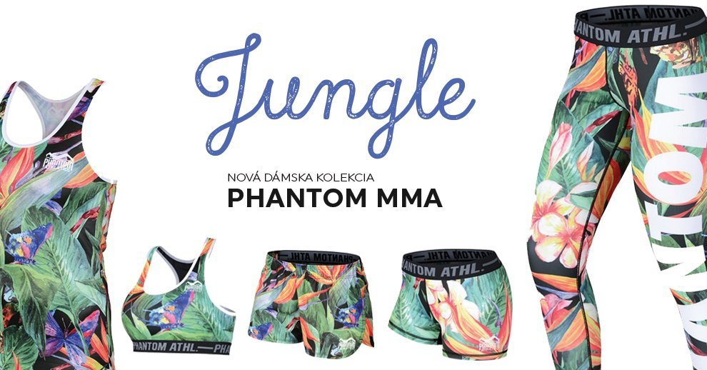 jungle_phantommma.jpg
