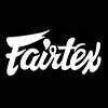 Fairtex