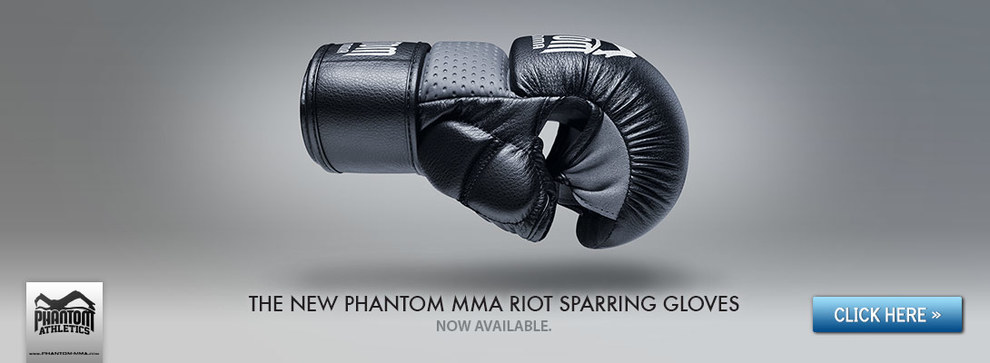 2015.06-VF_B2B_Phantom-Athletics_Riot-Gloves_Banner.jpg